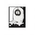 Ламподержатель патрон Т8 G13 (100548)