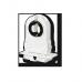 Лампотримач патрон Т8 G13 (100010)
