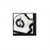 Лампотримач патрон Т8 G13 (101690)