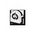 Лампотримач патрон Т8 G13 (101749)