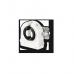 Ламподержатель патрон Т8 G13 (боковое подключение, пружина)