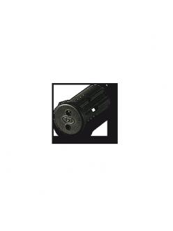 Патрон G4