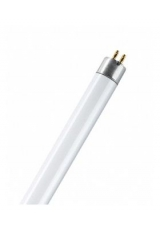 Osram Lumilux Warm Light HO 54W/830 (1149 мм.)