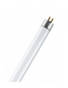 Фото Osram Lumilux Cool Daylight HO 80W/865 (1449 мм.)