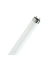 Osram Lumilux Daylight 36W/840 (1200 мм.)
