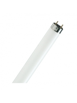 Osram Lumilux Daylight 15W/840 (438 мм.)