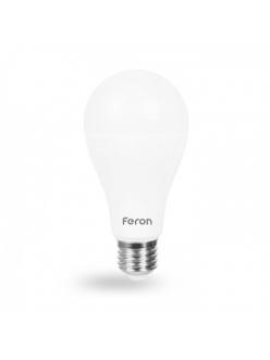 Светодиодная лампа Feron LB-717 17W E27 6400K