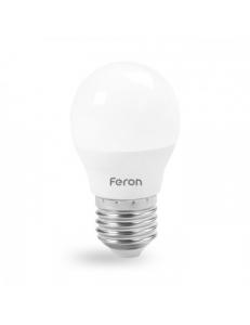 Светодиодная лампа Feron LB-195 7W E27 2700K
