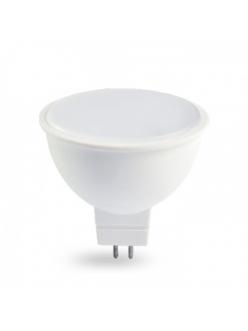 Светодиодная лампа Feron LB-240 4W G5.3 4000K