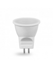 Светодиодная лампа Feron LB-271 3W G5.3 6400K