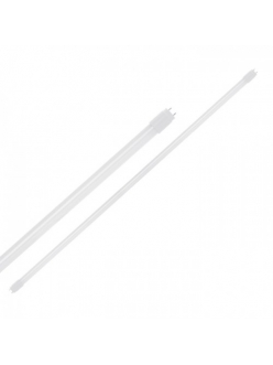Светодиодная лампа Feron LB-246 18W T8 6400К