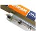 Osram HNS 30W G13