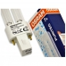 Osram HNS S 7W