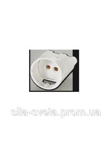 Фото Патрон торцевой G5 для ламп Т5